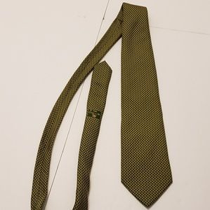 Etro Mens Milano Tie Made in Italy